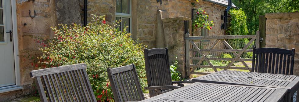 Summer - Walled Garden (2).jpg