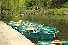 Matlock Bath Rowing Boats.jpg