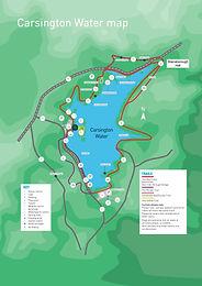 Carsington_water_map.jpg