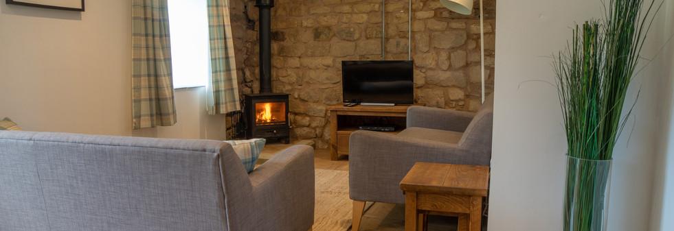 Derwent Living Room (2).jpg