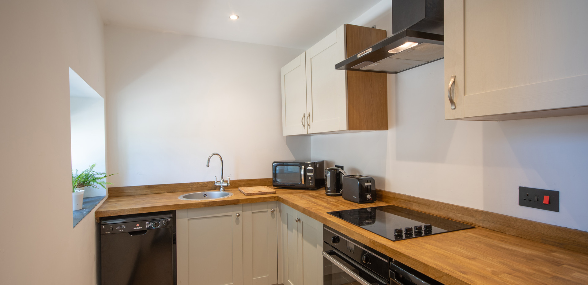 henmore Kitchen.jpg