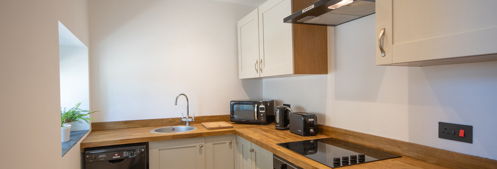 henmore Kitchen.jpg