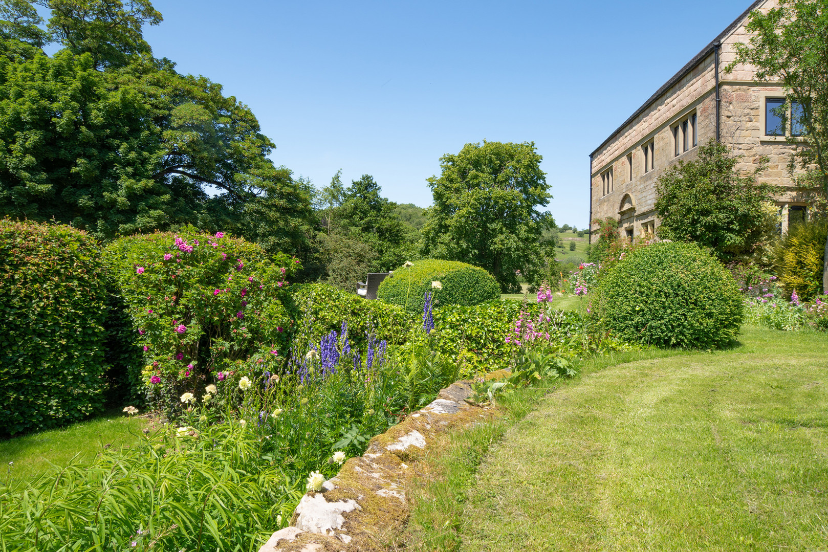 Main House - Gardens (1).jpg