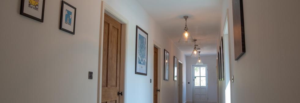 Main House - Hallway.jpg