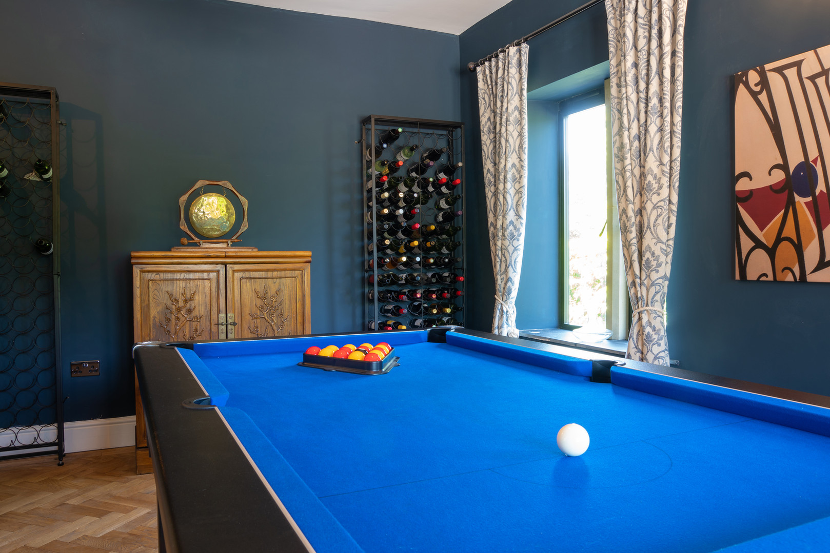 Main House - Games Room (1).jpg