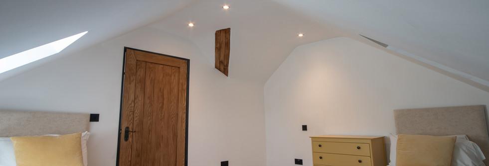 Henmore bedroom 2 (2).jpg