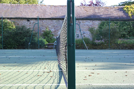 The tennis court at Stainsborough.jpg