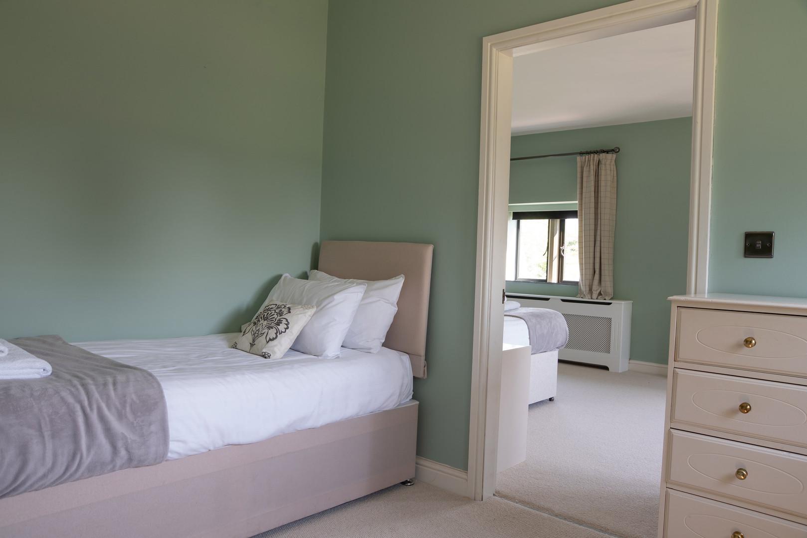 Main House - Bedrooms 5&6 (2).jpg