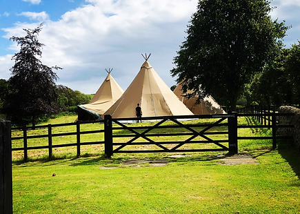 Teepees at Stainsborough.png