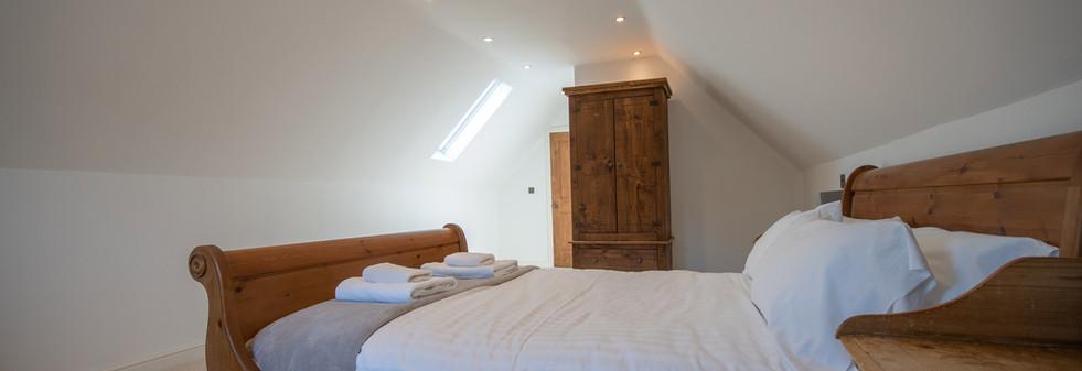 Main House - Bedroom 10 (1).jpg