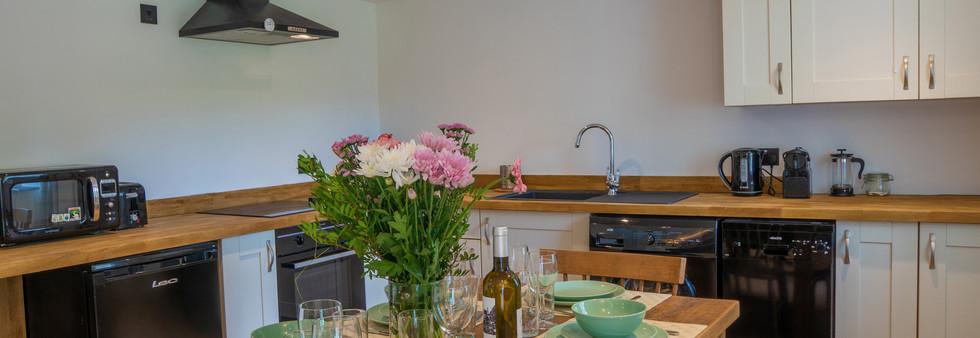 Dovedale Kitchen (2).jpg