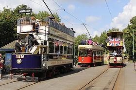 ride-the-trams-900x600.jpg
