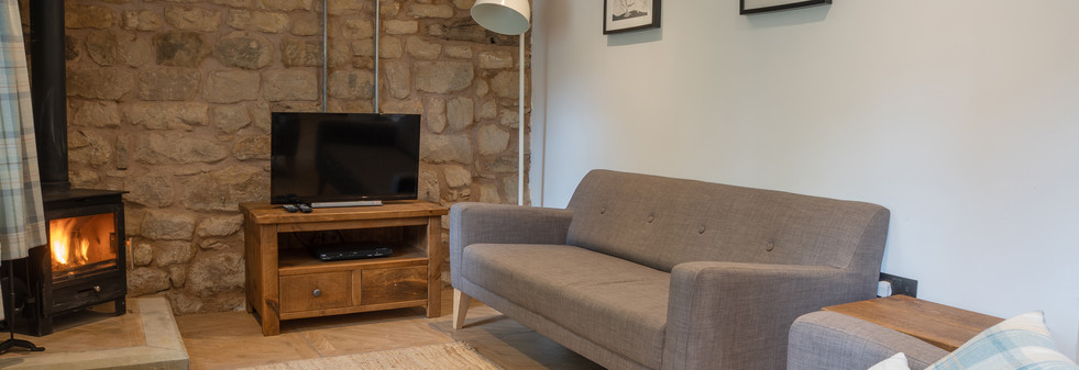 Derwent Living Room (3).jpg
