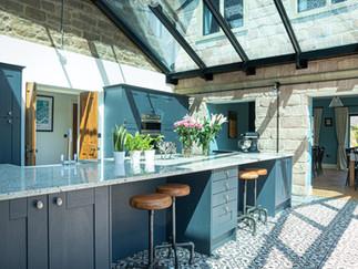 Main House - Kitchen (2).jpg