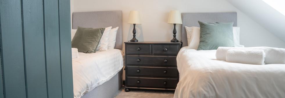 Dovedale bedroom 3 (4).jpg