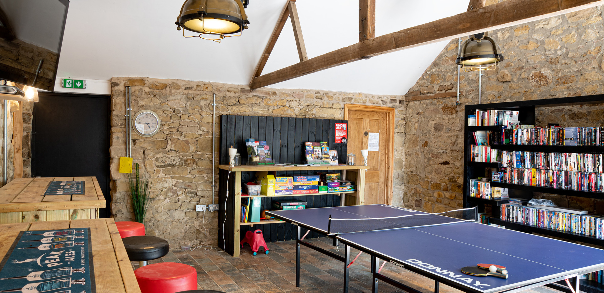 Cottage - Games Room (2).jpg