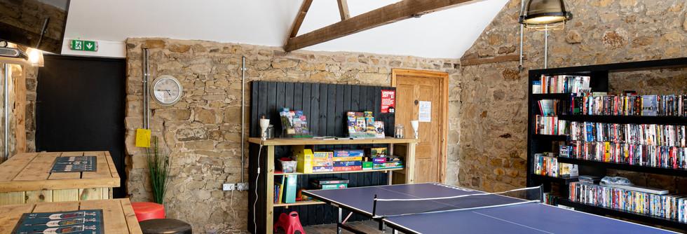 Cottage - Games Room (2).jpg