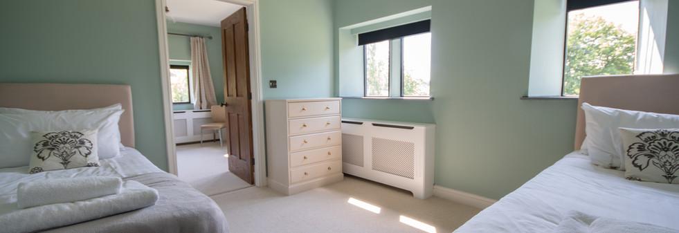 Main House - Bedroom 5 & 6.jpg