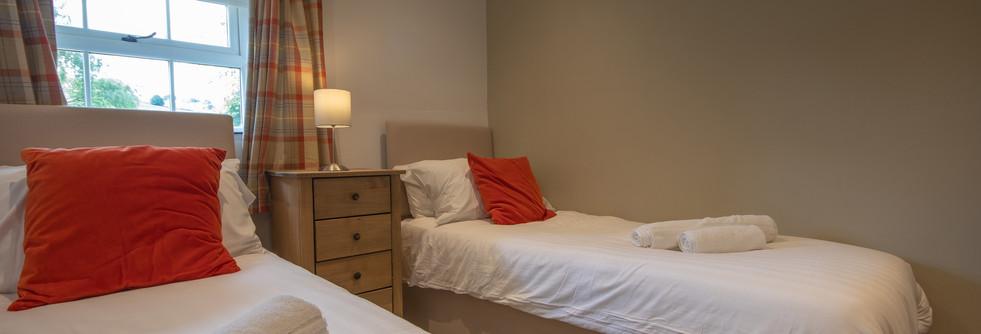 Lathkill Bedroom 2 (2(.jpg