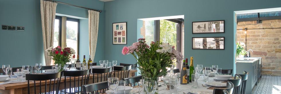 Main House Dining Room (2).jpg