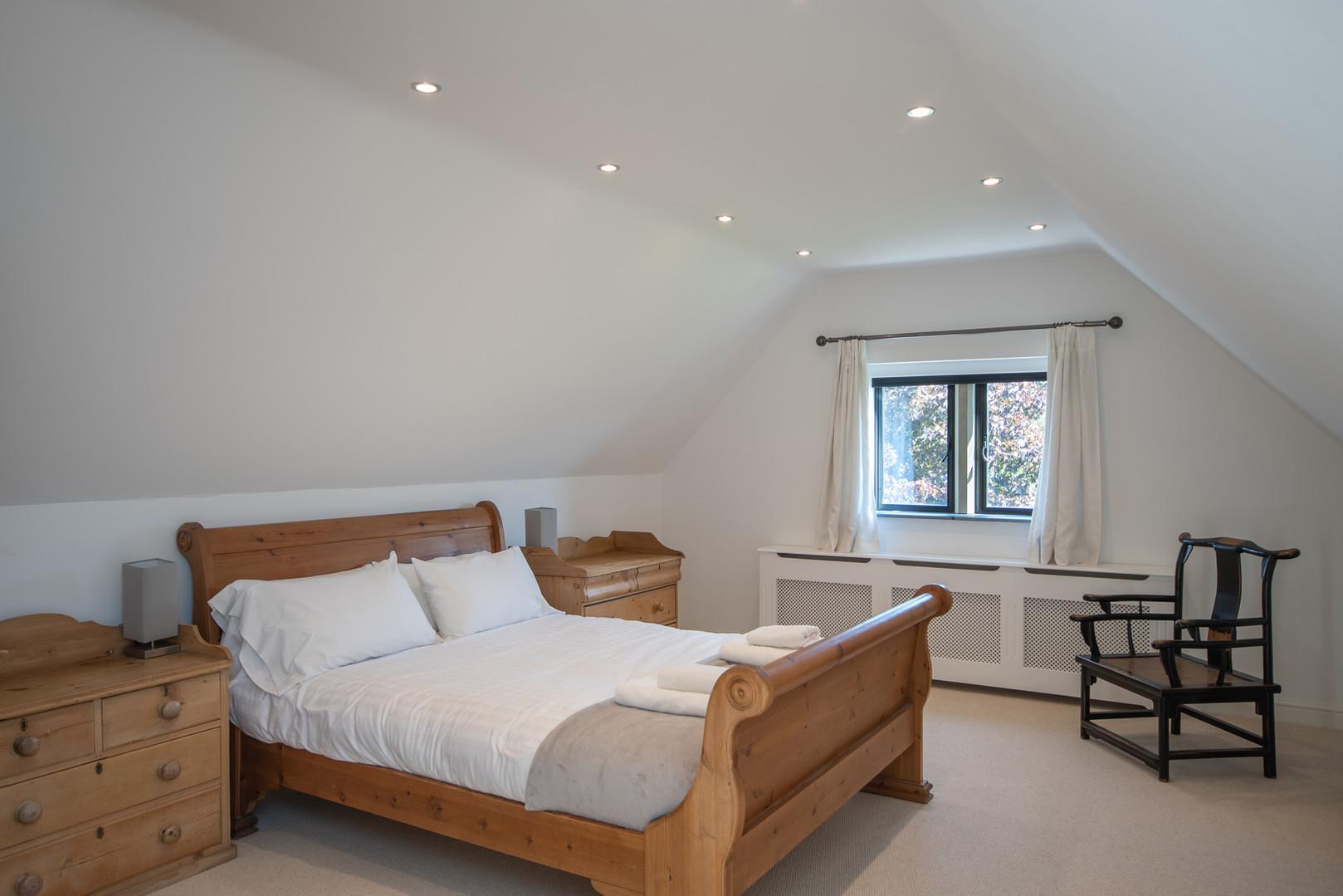 Main House - Bedroom 10 (3) .jpg