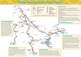 PDNP-White-Peak-Trails-Map.jpg
