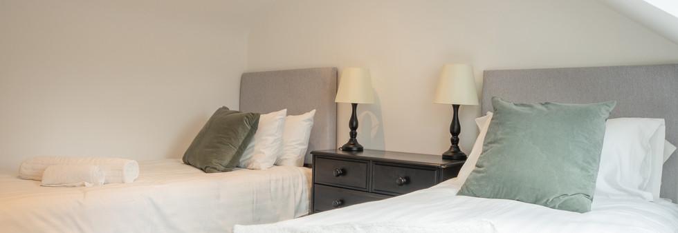 Dovedale bedroom 3 (1).jpg