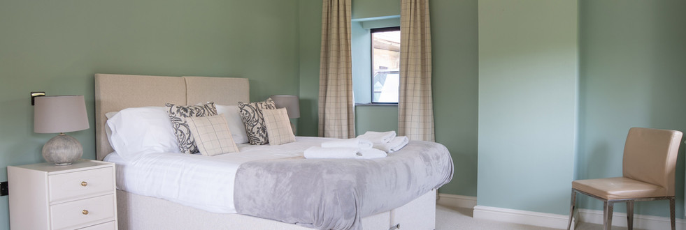 Main House - Bedroom 6 (1).jpg
