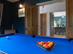 Main House - Games Room (2).jpg