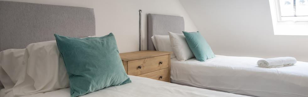 Derwent Bedroom 3.jpg