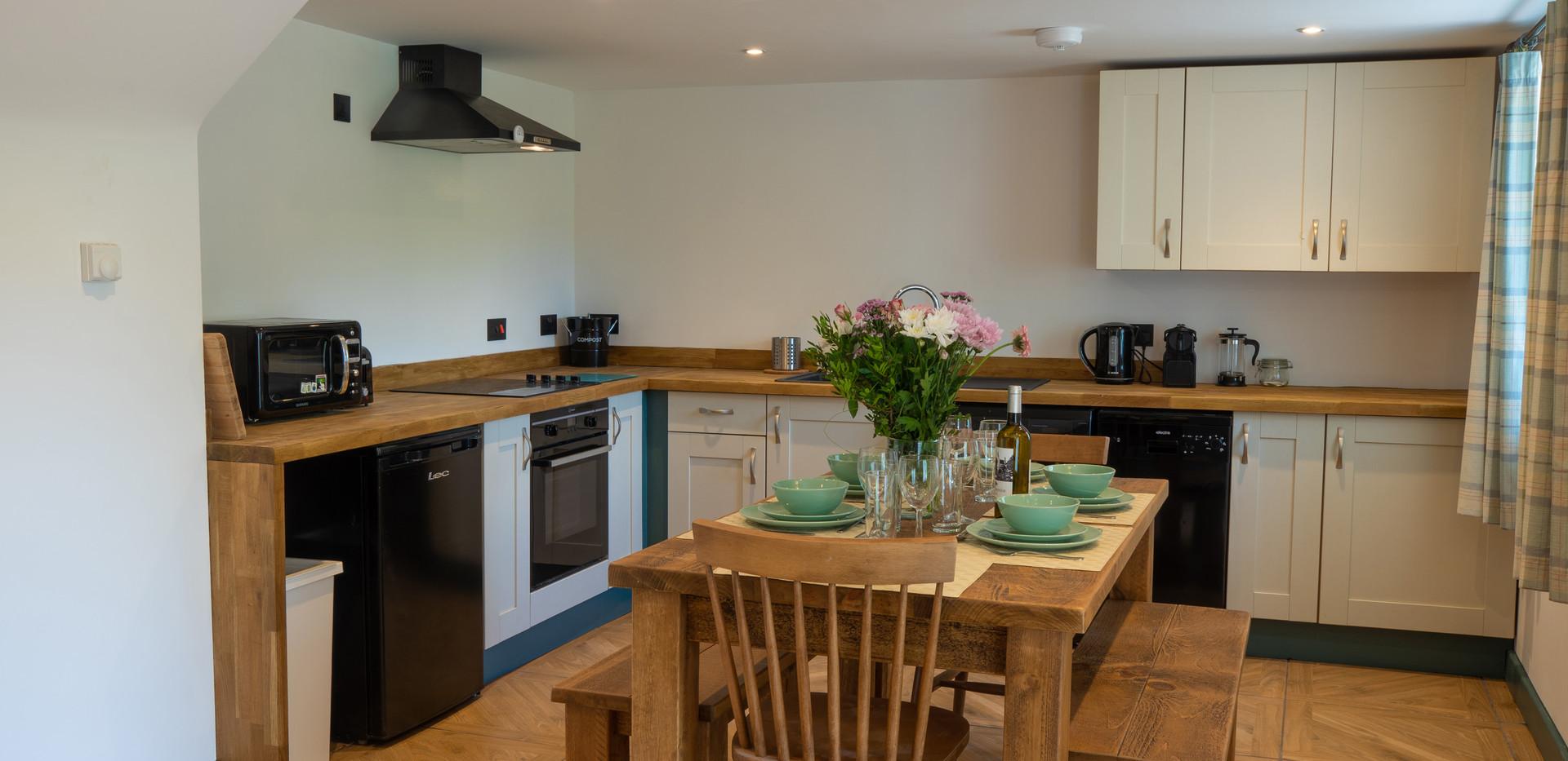 Dovedale Kitchen (1).jpg