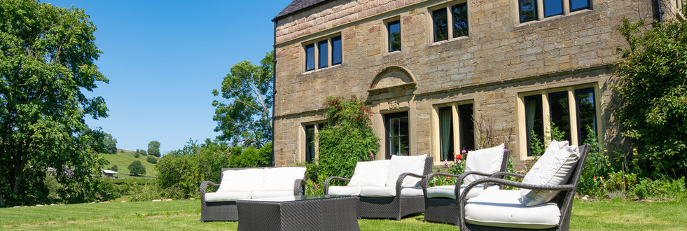 Main House - Gardens (4).jpg