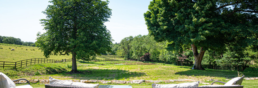 Main House - Gardens (6).jpg