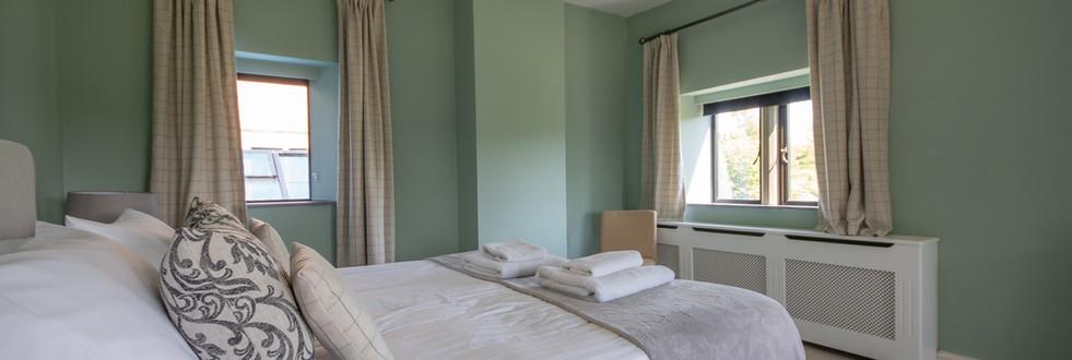 Main House - Bedroom 6.jpg