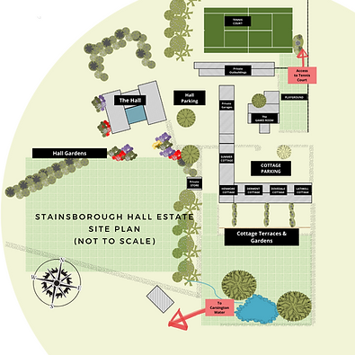 Stainsborough Hall Estate Overview.png