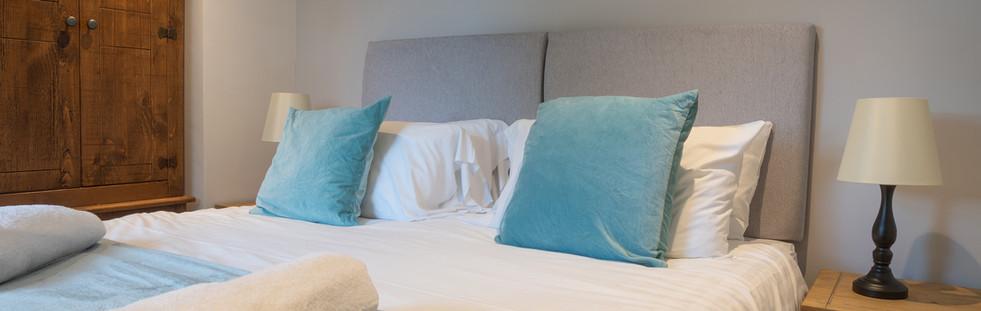 Derwent Bedroom 1.jpg