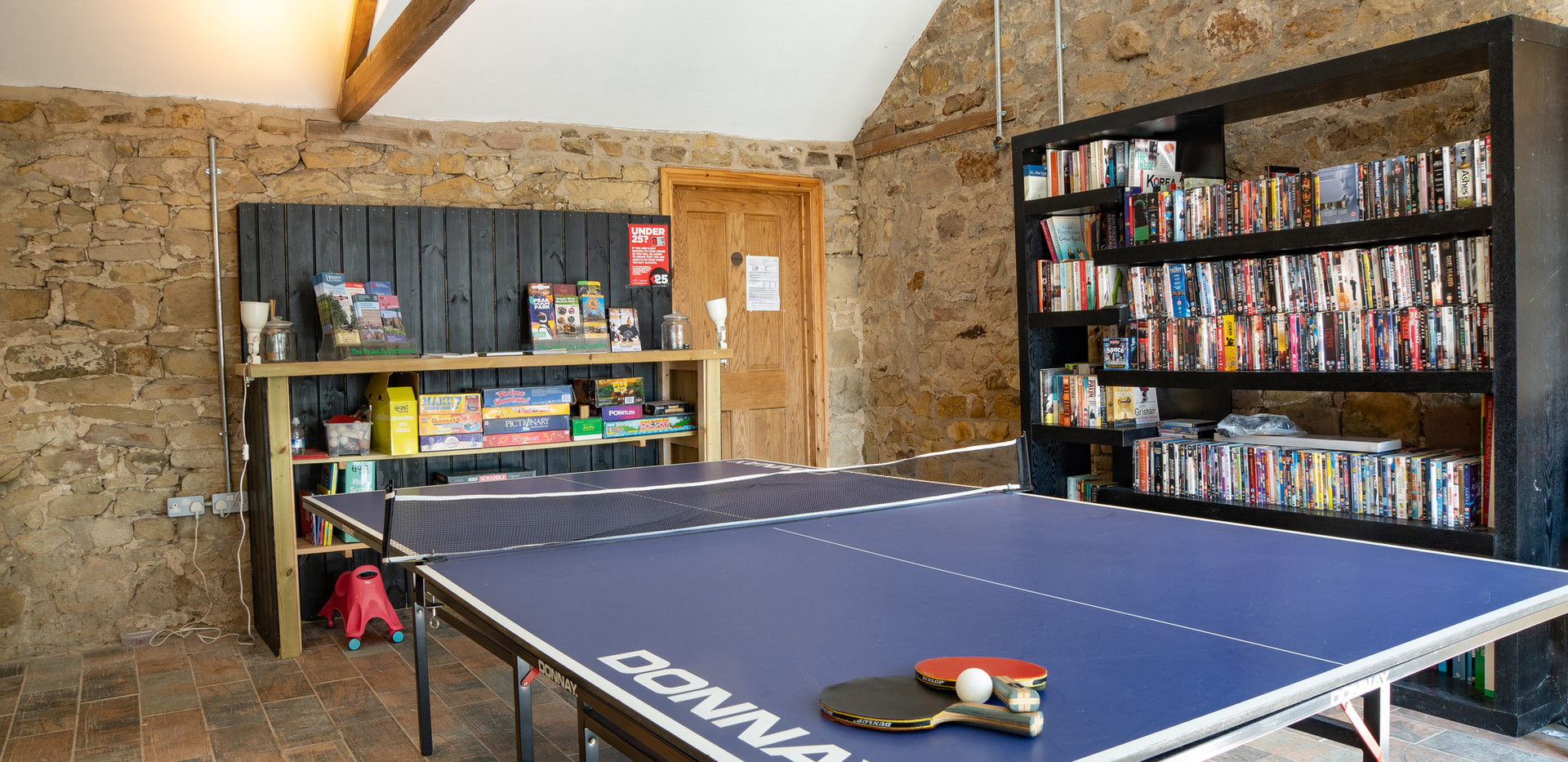 Cottage - Games Room.jpg