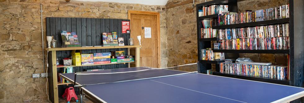 Cottage - Games Room.jpg