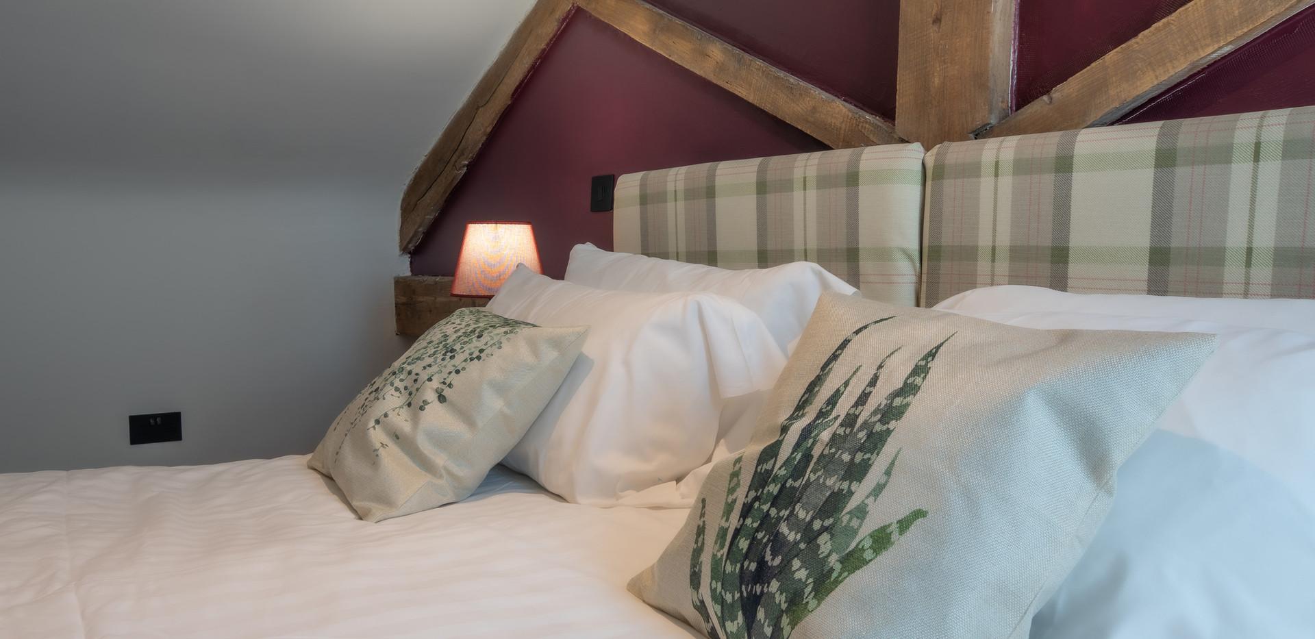 Summer - Bedroom 1 (1).jpg