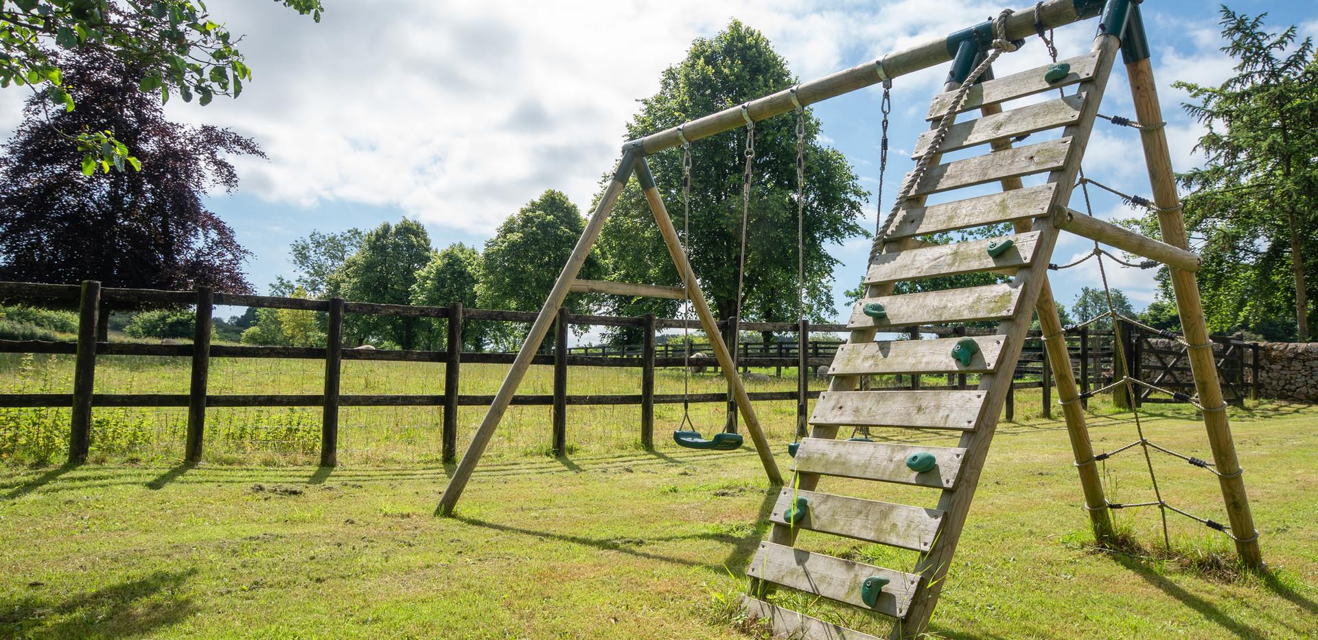Children's Play Area (1).jpg