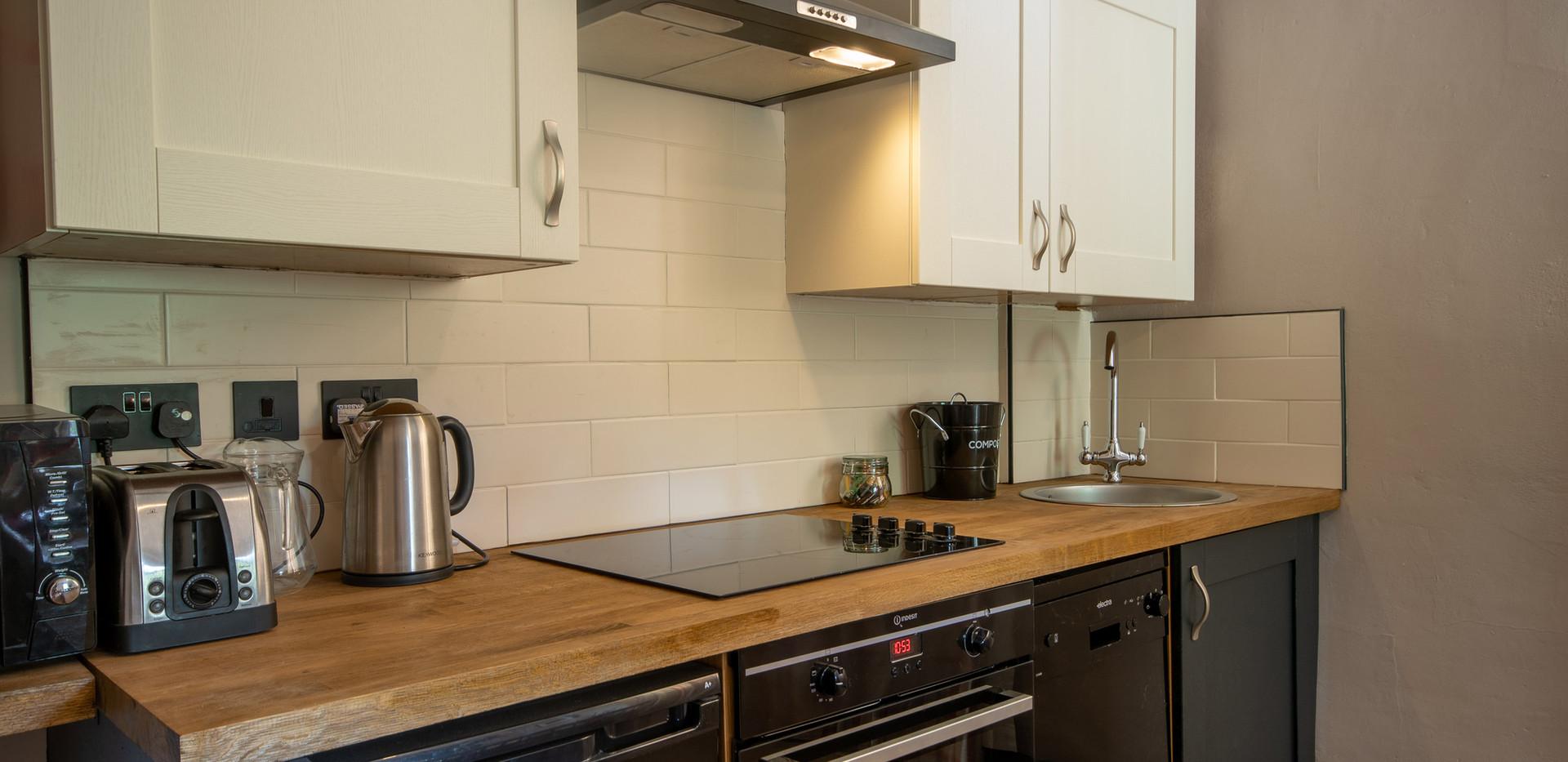 Lathkill Kitchen.jpg