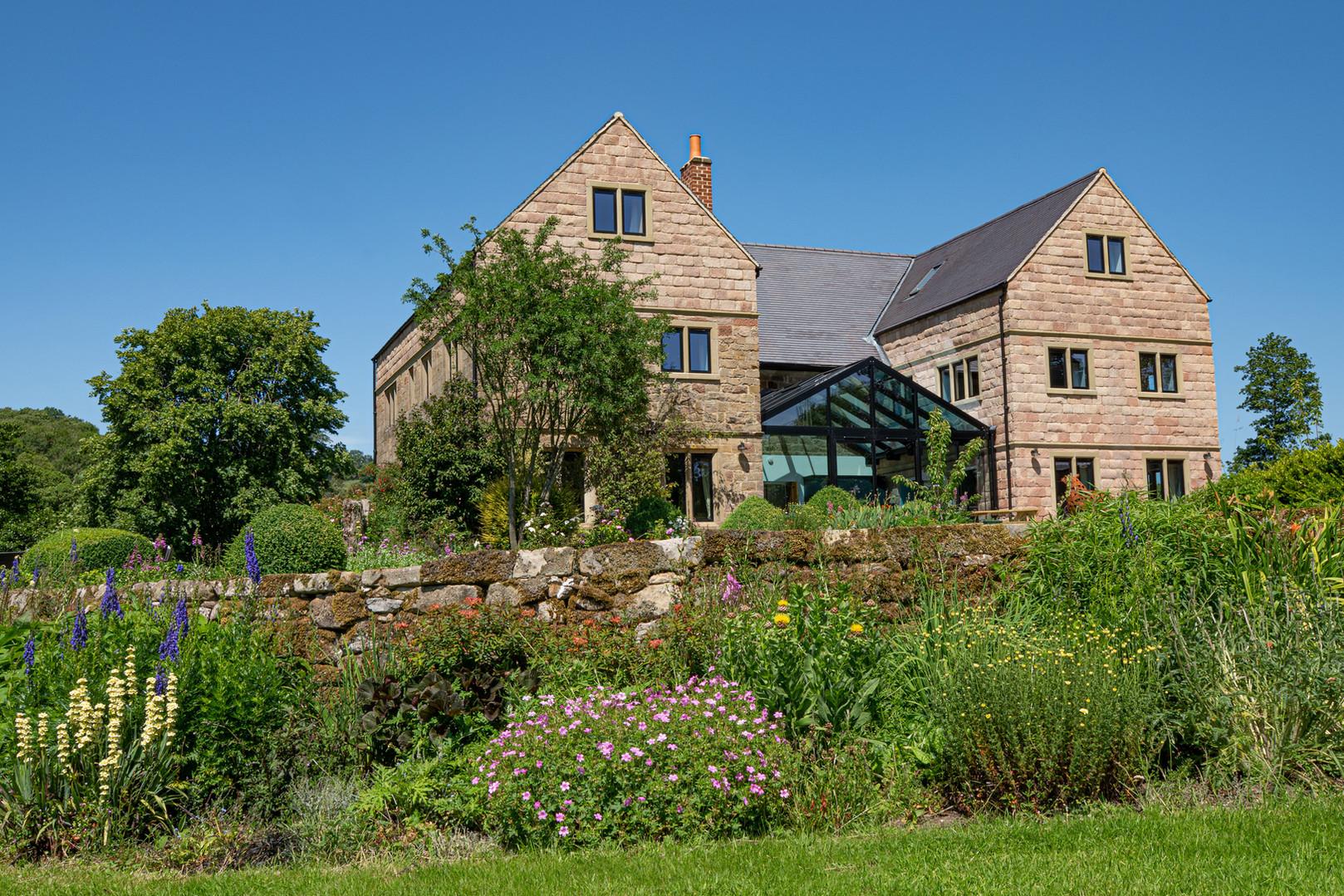 Main House - Gardens (3).jpg