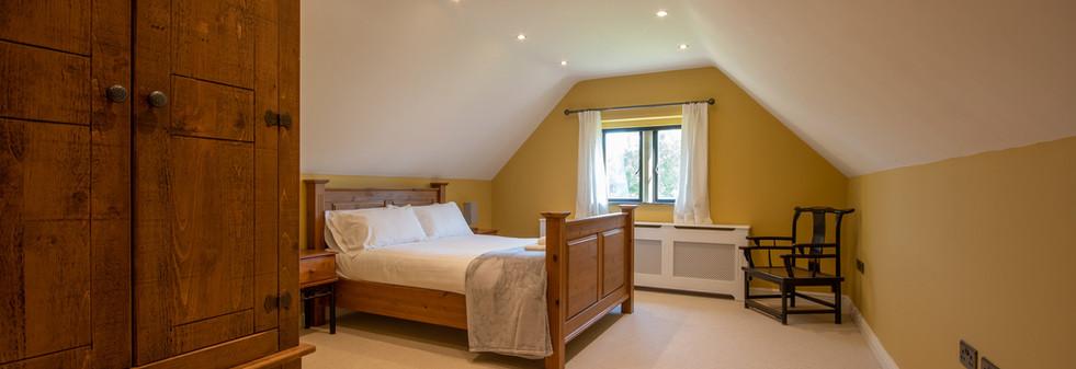 Main House - Bedroom 7 (3).jpg