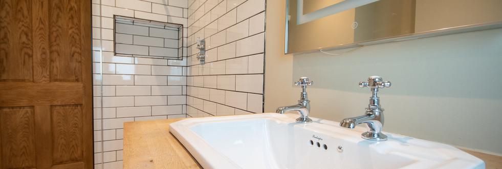 Main House - Bathroom 3.jpg