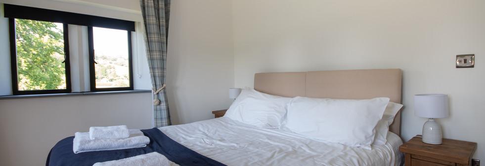 Main House Bedroom 4 (1).jpg