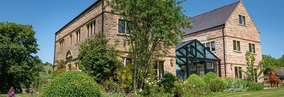 Main House - Gardens 11.jpg
