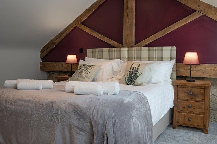 Summer - Bedroom 1 (4).jpg