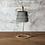 Thumbnail: LAMPE TIPPI