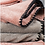 Thumbnail: DRAP DE BAIN ISSEY