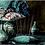 Thumbnail: HOUSSE DE COUSSIN BIRDY